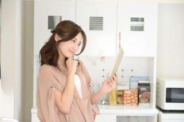 【来店不要&低難易度】静岡銀行カードローンセレカ、利用の流れと静岡県内ローン比較
