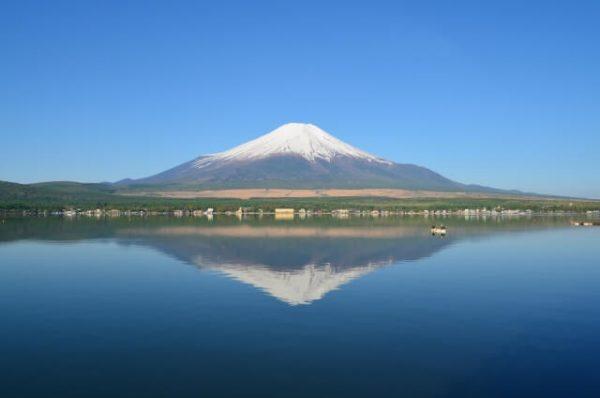 静岡県から申し込める地銀・信用金庫と「セレカ」の比較