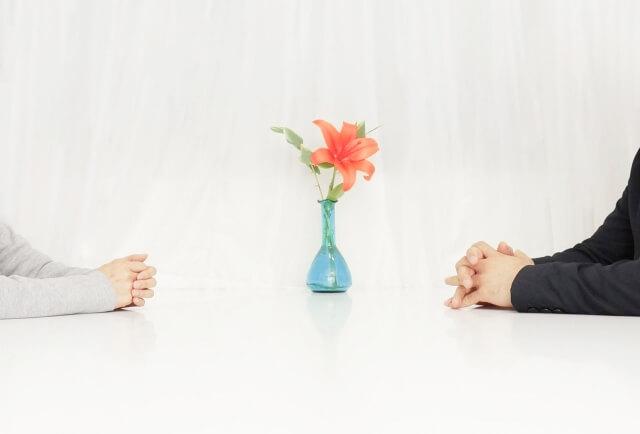 【法律から読む】配偶者の借金が発覚した場合の返済義務・依存からの脱出方法
