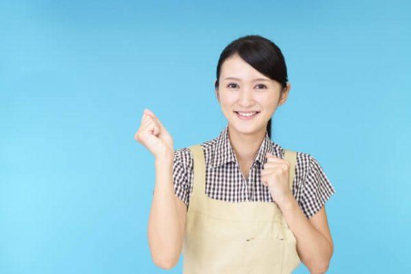 横浜銀行カードローンの審査難易度は「銀行基準では低め」か