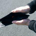 【法律から読む】生活保護下の借金まとめ:一時金の調達方法や返済の対処法