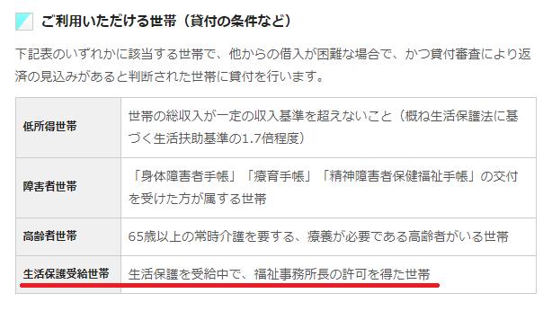 神奈川県社会福祉協議会公式HP1