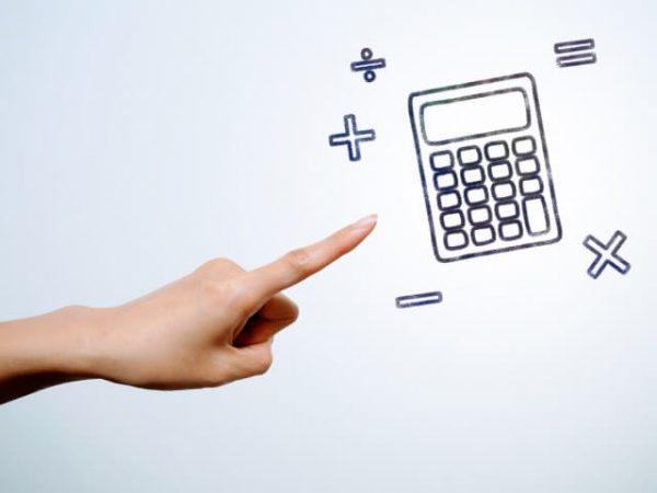 融資実行後の返済とそのシミュレーション