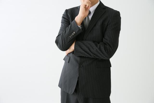 保証会社と審査に関するよくある質問と回答
