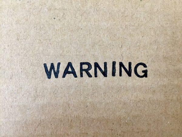 カードローン商品を選ぶときの注意点