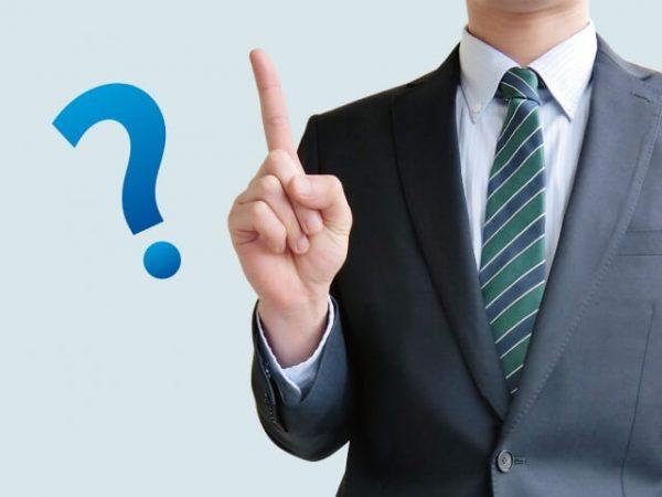 「DAY SMART」は非常に珍しい<保証会社なし>の銀行カードローン、使い勝手は変わるの?