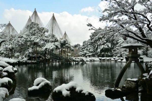 石川県から申し込めるカードローンの金利・審査難易度目安比較