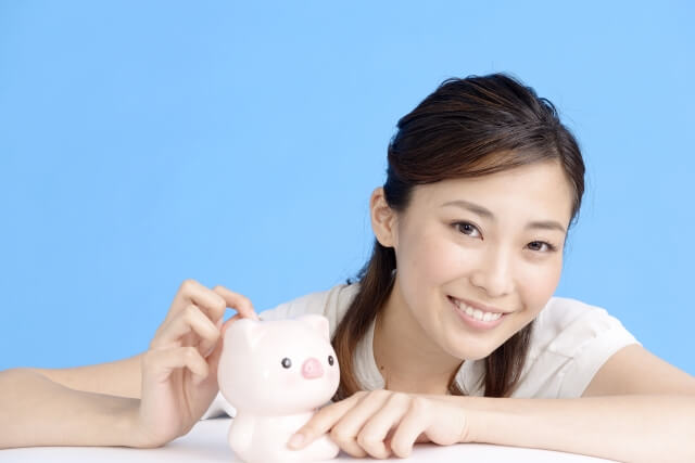 【JCBでキャッシング】FAITHカードの新規発行だけで手数料は節約できる!