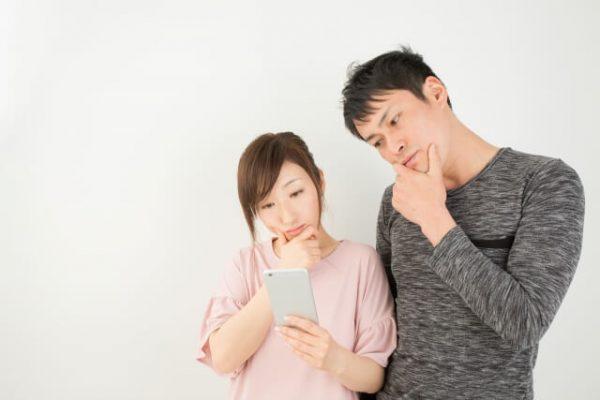静岡銀行マイカーローンに関するよくある質問と回答