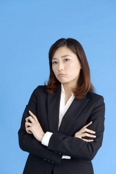 ジャパンダ・ネットマイカーローンに関するよくある質問と回答