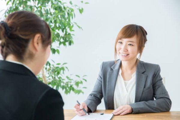 【利用者は語る】消費者金融は店頭申込で通過率アップ?カードローンの申込と審査