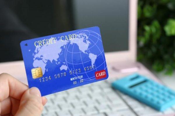 そもそもクレジットカードの「キャッシング」ってどんな機能?