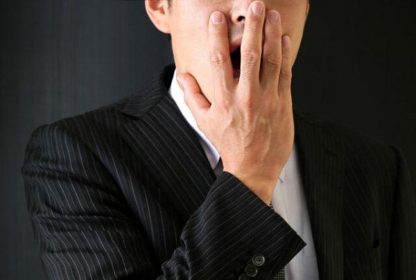 SMBCモビットに聞いた!審査時間は平日でも「最長4時間」
