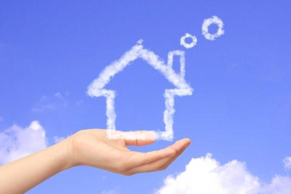 【情勢から分かる選び方】住宅ローンの金利タイプは借入先に合わせて決めよう!