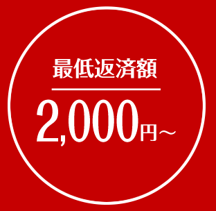 青森銀行公式HP