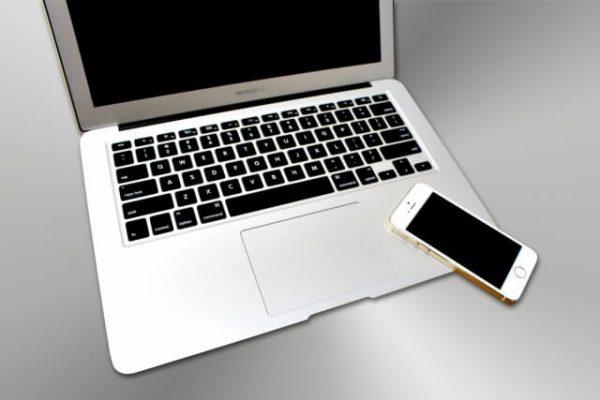 【学生対応】apple製品を分割払い・ローンで購入する3つの方法とその審査