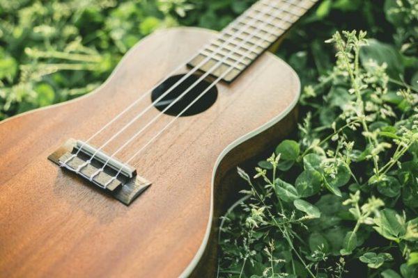 ローンでの楽器購入に関するよくある質問と回答