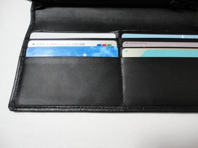 コンビニ振込の概要と利用できる銀行キャッシュカード