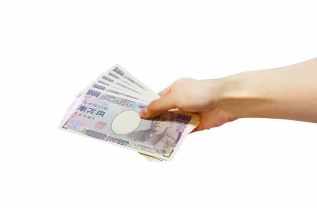現金で振り込むためには「金融機関のATM」「銀行窓口」を使う必要あり