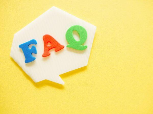 Q1:ローン/借金があっても生活保護を利用できますか?