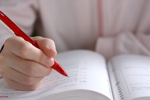 【教育訓練給付制度とは】概要・利用条件と申請方法を分かりやすく解説!