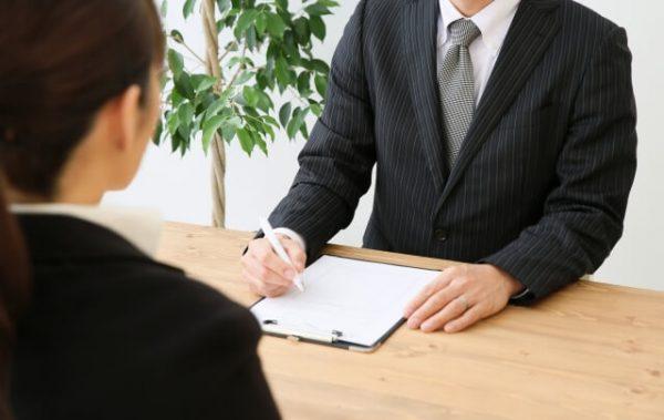 生活保護の申請とその流れ