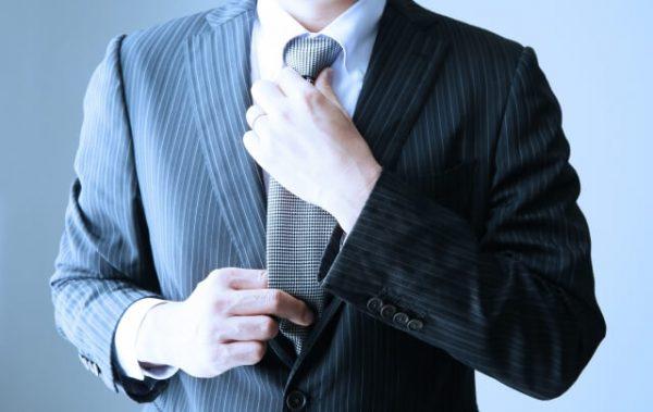 【オリックスVIPローンbusiness】審査難易度は高め!その理由と契約の流れ