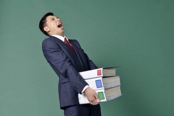 申込み条件を満たしている方の「プロミス」審査落ち理由は十中八九「他社借入」