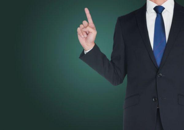 「Tカードプラス(SMBCモビット next)」の審査は三井住友カード基準!モビットよりは厳しい