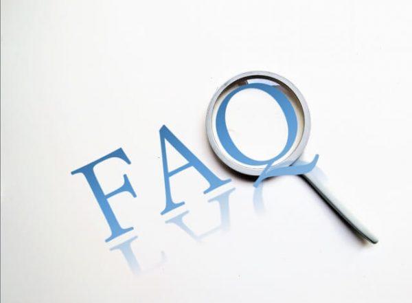 Q1:Tカードプラスの審査に在籍確認はありますか?