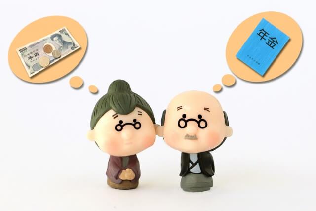 高齢者向けローン「プランネル」は選ぶな!その理由と70歳以上の借入方法