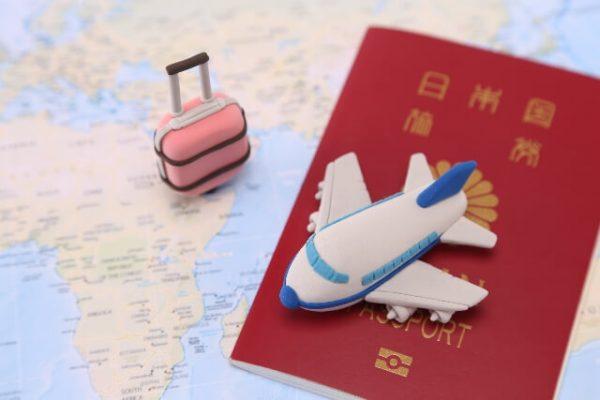 海外旅行のためのトラベルローン・キャッシング:おすすめは金利の低い「フリーローン」!