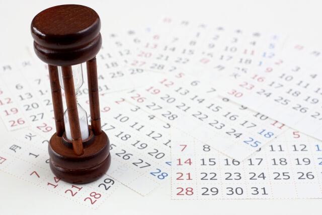 おまとめローン、契約の流れ・必要書類と在籍確認について