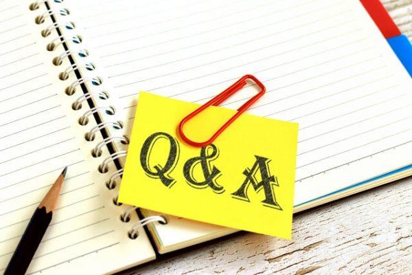 高額な医療費に関するよくある質問と回答