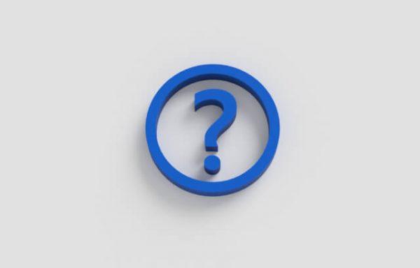 FAQ:歯科治療は医療費控除の対象になりますか?