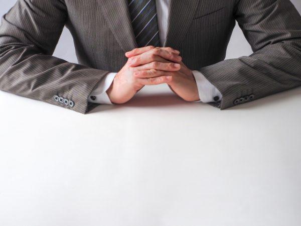 【個人ローンの資金使途】銀行に聞く多目的ローンの必要書類&カードローン審査注意点