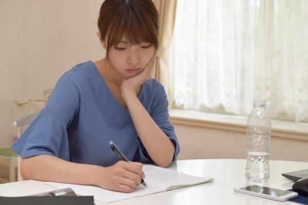 【ビアイジ】審査通過例と高評価の理由&確実に即日融資を受ける方法も