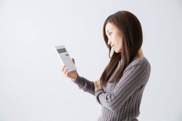 消費者金融「エイワ」は他社延滞中でも審査通過例あり:噂の「説教」って?
