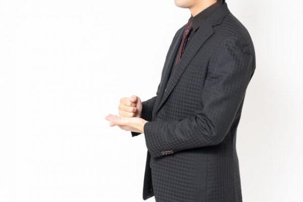 楽天銀行スーパーローン(カードローン)の在籍確認についてのまとめ