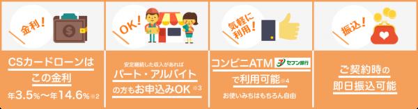 静岡中央銀行公式HP画像1