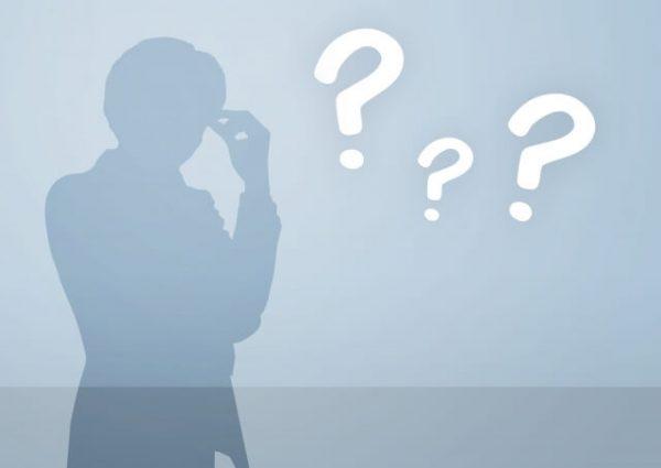 よくあるトラブル:レイクALSAで即日振込を利用できないのはどんなとき?