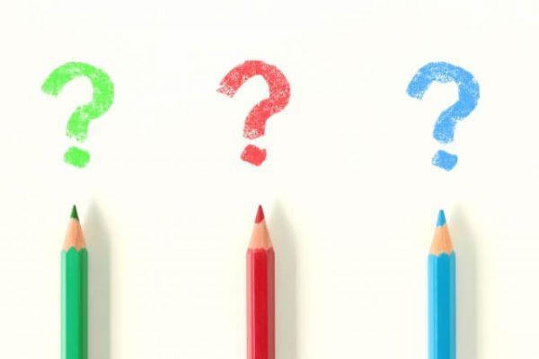 年末年始のキャッシングに関するよくある質問と回答