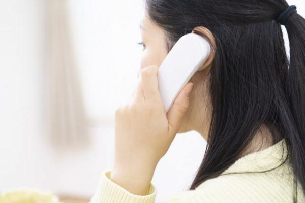 【共通】即日融資を狙う場合の在籍確認(勤務先への確認電話)について