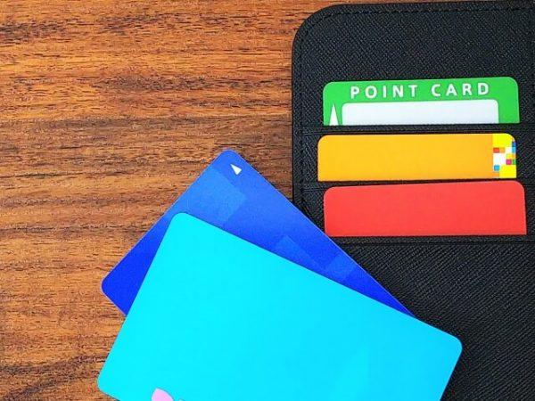 【全ローン共通】契約後の借入は各「ATM」で