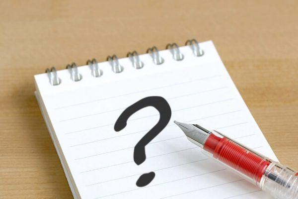 「ネットDEマイカーローン」に関するよくある質問と回答