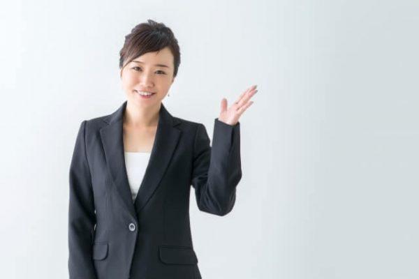 【最短3営業日】香川銀行カードローンの長所・短所と契約の流れを徹底解説