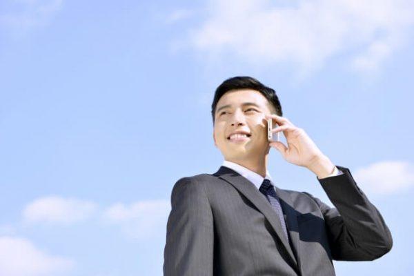 香川銀行に聞いた!「PaPaっとCard」契約の流れと必要日数