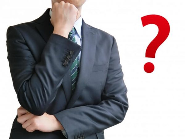 アイフルの「在籍確認」は審査にどう影響する?