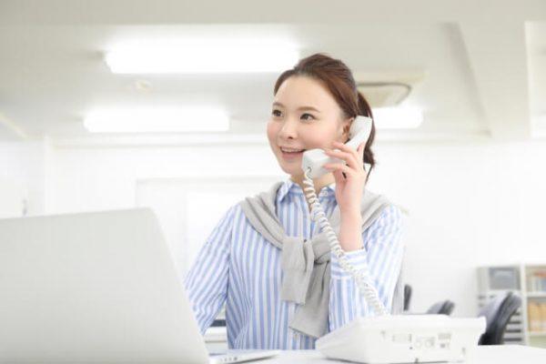 勤務先に電話が掛かってくる「在籍確認」の概要とその避け方