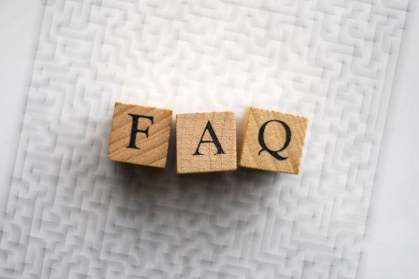 アイフルの審査に関するよくある質問と回答